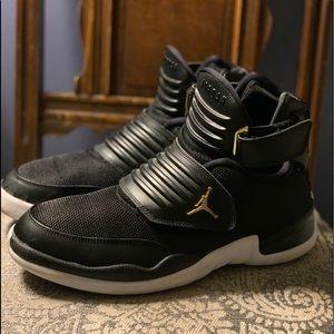 Jordan Nike Men's Generation 23 .